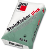 Baumit Steinkleber Plus