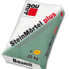 Baumit Steinmörtel Plus