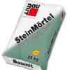 Baumit Steinmörtel GK4