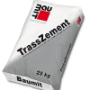Baumit Trass-Zement