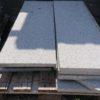 Granit Bodenplatten grau, frei/frei/frei cm
